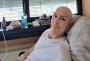 Edin Mujić iz Tuzle boluje od Hodgkinove bolesti, potrebna mu je pomoć