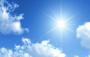Danas sunčano u BiH