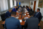Održana 48. redovna sjednica Vlade Tuzlanskog kantona