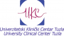 UKC: Primopredaja dva hemodijalizna aparata