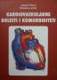 """Kardiovaskularne bolesti i komorbiditeti"" - promocija 14.3."