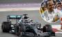 F1: Nova dvostruka pobjeda Mercedesa
