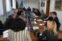 Održana 51. redovna sjednica Vlade Tuzlanskog kantona