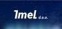 Saopštenje iz firme Imel