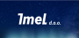 Imel: Webinar - Specifičnosti vrsta Ugovora o radu i evidencija kroz ImelHR