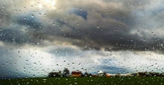 """""""Piemonte"""" vremenska prognoza za 20. septembra"""