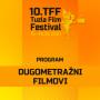 TFF: Program dugih igranih filmova