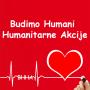 Beba Adian iz Tuzle hitno treba na operaciju u Tursku