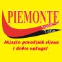 Piemonte Tuzla: Konkurs za posao